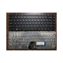batterie ordinateur portable Laptop Keyboard HP ENVY 4-1006TX