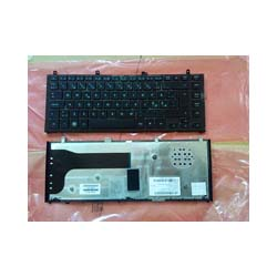 HP ProBook 4325s Laptop Keyboard
