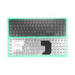 HP Pavilion g7-1000 Laptop Keyboard