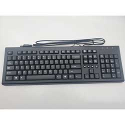 HP KU-1060 Laptop Keyboard