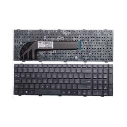 HP ProBook 4545s Laptop Keyboard