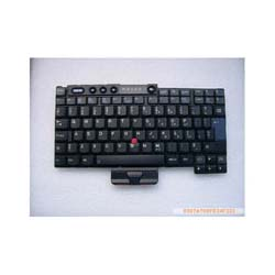 IBM ThinkPad X31 Laptop Keyboard
