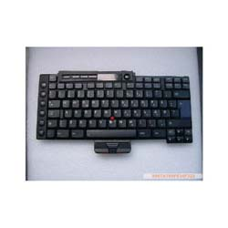 IBM ThinkPad A31 Laptop Keyboard