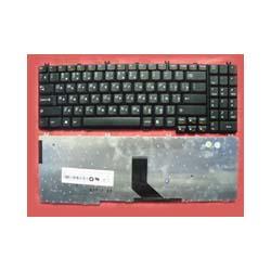 LENOVO G550 Laptop Keyboard