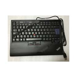 LENOVO ThinkPad T420 Laptop Keyboard