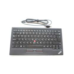 IBM ThinkPad T60 Laptop Keyboard
