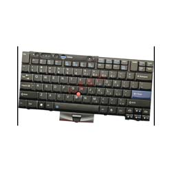 Laptop Keyboard IBM SK-8855 for laptop