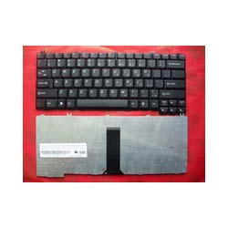 LENOVO K42 Laptop Keyboard