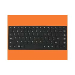 LENOVO IdeaPad U310 Laptop Keyboard
