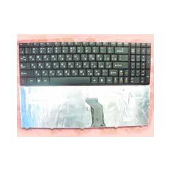 LENOVO IdeaPad G560 Laptop Keyboard