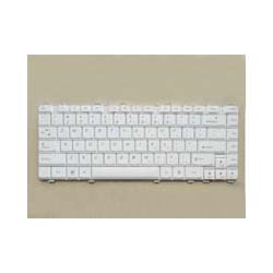 LENOVO IdeaPad Y460 Laptop Keyboard