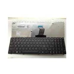 LENOVO IdeaPad B570 Laptop Keyboard