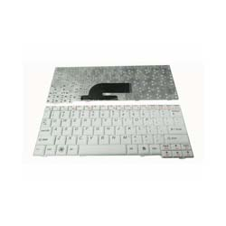 LENOVO IdeaPad S10-3c Laptop Keyboard