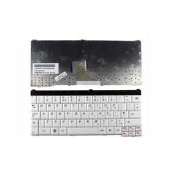 LENOVO IDEAPAD S10-3T Laptop Keyboard
