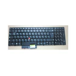 LENOVO ThinkPad Edge E520 Laptop Keyboard