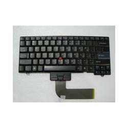 LENOVO ThinkPad SL300 Laptop Keyboard