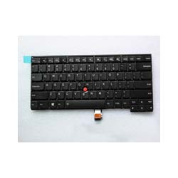 LENOVO ThinkPad T440S Laptop Keyboard