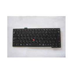 LENOVO ThinkPad Edge E431 Laptop Keyboard