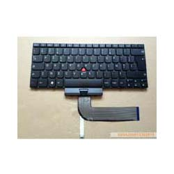 LENOVO ThinkPad E50 Laptop Keyboard