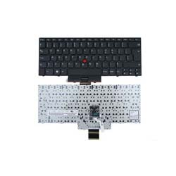 LENOVO ThinkPad Edge E30 Laptop Keyboard