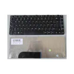LENOVO IdeaPad U350 Laptop Keyboard