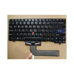 LENOVO ThinkPad SL410 Laptop Keyboard