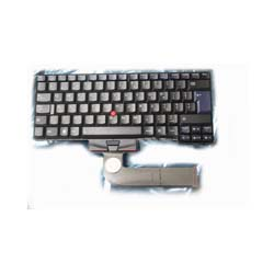 LENOVO ThinkPad L510 Laptop Keyboard