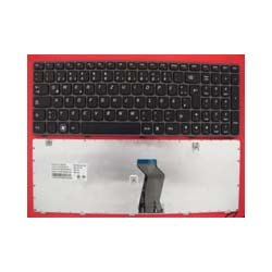 LENOVO V570A Laptop Keyboard
