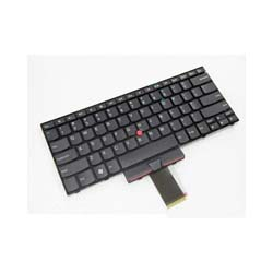 LENOVO ThinkPad Edge E420 Laptop Keyboard