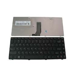 LENOVO IdeaPad G480A Laptop Keyboard