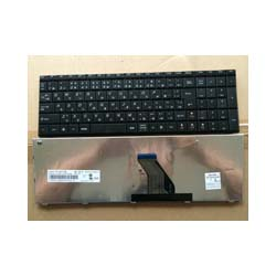 batterie ordinateur portable Laptop Keyboard LENOVO IdeaPad G560L