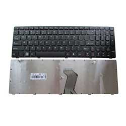 LENOVO IdeaPad Z580 Laptop Keyboard