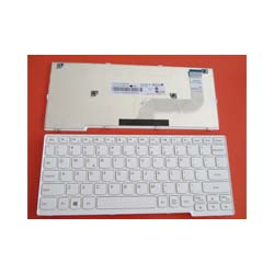 LENOVO IdeaPad Yoga 11S Laptop Keyboard