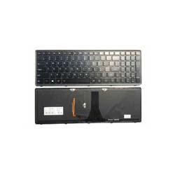 LENOVO IdeaPad S500 Laptop Keyboard