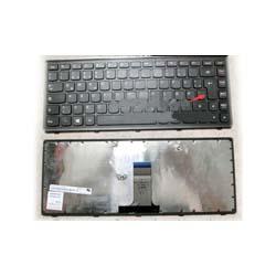 LENOVO IdeaPad Flex 2-14 Laptop Keyboard