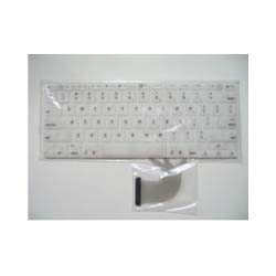 Laptop Keyboard APPLE iBook G4 12.1 for laptop