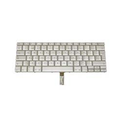 Laptop Keyboard APPLE MacBook Pro 17 inch for laptop