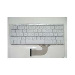 Laptop Keyboard APPLE 922-6189 for laptop