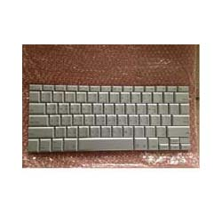 Laptop Keyboard APPLE iBook G4 14.1