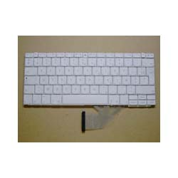 Laptop Keyboard APPLE iBook G3 for laptop