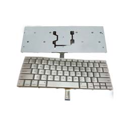 Laptop Keyboard APPLE MacBook Pro A1150 for laptop