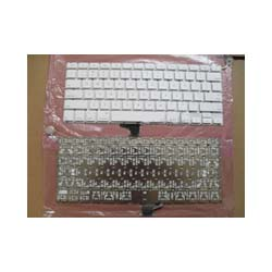 APPLE A1342 Laptop Keyboard