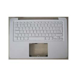 Apple MacBook MC516 Laptop Keyboard