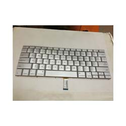 Laptop Keyboard APPLE Macbook Pro M88 for laptop