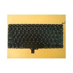 Клавиатуры для ноутбуков APPLE MacBook Pro 13.3 A1278