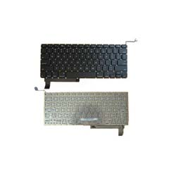 APPLE MacBook Pro MC118 Laptop Keyboard