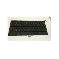 Laptop Keyboard APPLE MacBook Air A1304 for laptop