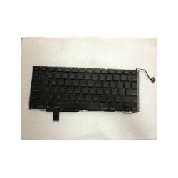 Laptop Keyboard APPLE MacBook Pro 17 MC266 for laptop