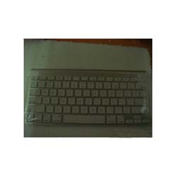 Laptop Keyboard APPLE Macbook Pro 13 G6 for laptop