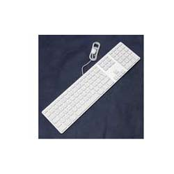 batterie ordinateur portable Laptop Keyboard APPLE G6